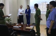 Đề nghị truy tố vợ chồng Nguyễn Thái Luyện: Gần 4.000 người sập bẫy vì ham lời