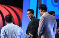 'Ký ức vui vẻ': Ê-kíp 'Những nẻo đường phù sa' hội ngộ sau 23 năm