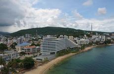 Ngày 31-12 sẽ công bố nghị quyết của UBTV Quốc hội về việc thành lập TP Phú Quốc