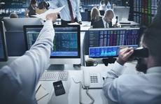 'Bẫy Forex' với hứa hẹn thu nhập hàng chục ngàn USD