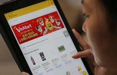 Tỉnh táo khi mua sắm online