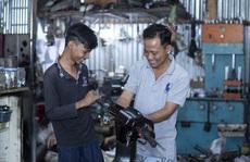 TP HCM: Phân bổ 240 tỉ đồng cho vay hỗ trợ tạo việc làm