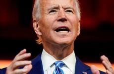Tính toán đặc biệt ông Joe Biden dành cho Trung Quốc