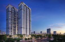 Thanh toán 29 đợt, Phuc Dat Tower mở ra cơ hội đầu tư hấp dẫn