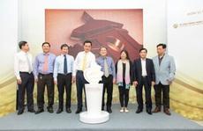 Khởi động giải thưởng 'Thương hiệu Vàng TP HCM'