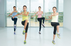 Các biện pháp tăng cường sức khỏe xương khớp