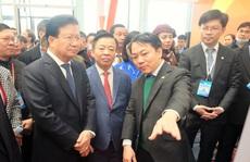 Saigon Co.op tìm phương án thúc đẩy phát triển mô hình HTX