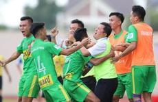 Trường ĐH Nông Lâm TP HCM tái ngộ Trường ĐH Cần Thơ ở chung kết 'tiền tỉ' của SV-League 2020