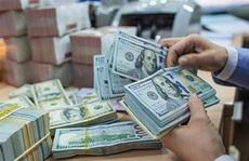 Xác định danh tính một số người trong vụ tuồn gần 30 ngàn tỉ đồng ra nước ngoài để giấu tội