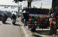 Tìm giải pháp cho trật tự vỉa hè: Vỉa hè đô thị - nguồn vốn xã hội to lớn