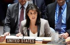 Cựu đại sứ Mỹ nói về âm mưu thống trị thế giới của Trung Quốc