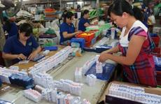 Những quy định mới nhất về tiền lương người lao động cần biết