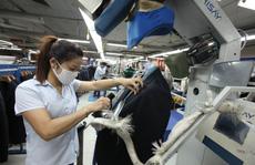 GDP Việt Nam năm 2020 tăng 2,91%, thuộc nhóm cao nhất thế giới
