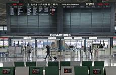 Sợ biến thể Covid-19 mới, Nhật Bản đóng cửa với toàn thế giới