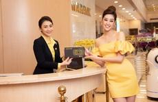 Nam A Bank là ngân hàng đầu tiên tại Việt Nam đạt chứng nhận quốc tế CEN/TS 16880:2015