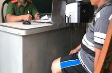 Chân dung kẻ cưỡng hiếp nhiều phụ nữ ở Long Thành