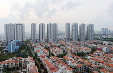 3 nghịch lý trên thị trường bất động sản 2020