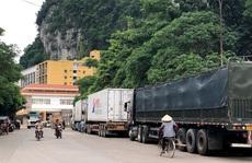 """""""Không có quy định cho phép cư dân biên giới Việt Nam mở tài khoản tại ngân hàng ở Trung Quốc"""""""