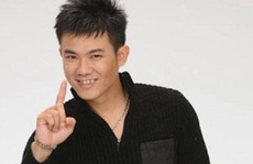 Ca sĩ Vân Quang Long bất ngờ qua đời vì đột quỵ