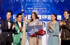 Vụ 'Hoa hậu doanh nhân' tố Ban tổ chức lừa đảo: Có thể xử lý hình sự?
