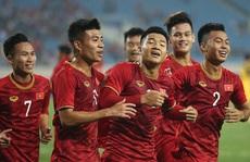 Lần đầu tiên chiều cao của thanh niên Việt là 1 trong 10 sự kiện y tế