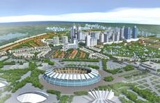 Việt Nam sắp xây Trung tâm Đổi mới Sáng tạo quốc gia
