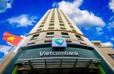 HSBC Việt Nam và Vietcombank đồng thực hiện giao dịch tín dụng thư nội địa trên nền tảng chuỗi khối đầu tiên tại Việt Nam