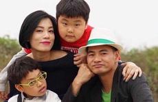 Không thể nhịn cười khi nghe con trai Xuân Bắc miêu tả mẹ