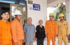 Nhiều hoạt động thiết thực để tri ân khách hàng ở Trà Vinh
