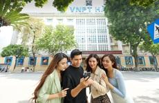 Wifi công cộng - nền tảng của thành phố thông minh