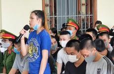 Cần Thơ: Cô gái 18 tuổi cùng 23 người thoát tội giết người