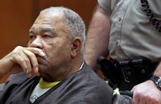 Mỹ: Kẻ giết người hàng loạt khét tiếng nhất đến chết vẫn gây kinh hãi