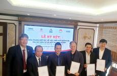 Tăng cường hợp tác giao thương, chuyển giao công nghệ giữa Việt Nam - Hàn Quốc