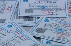Mức đóng BHYT của Việt Nam chỉ bằng 1/4 Thái Lan