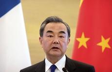 Trừng phạt thương mại tới tấp, cuối cùng Trung Quốc 'tùy cả ở Úc'