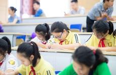 Microsoft Việt Nam: Chuyển đổi số trong giáo dục là điều cần thiết