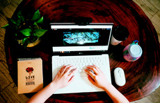 Chọn chuột cho laptop, dễ mà khó