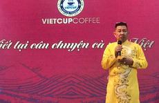 Từ Ông Bếp đến câu chuyện nhượng quyền làm giàu không khó của Vietcup