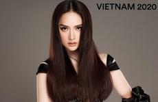 Anti-fan vẫn chưa tha Hương Giang