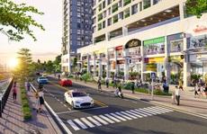 Shophouse căn hộ: khai phá tiềm năng mô hình shophouse theo chủ đề