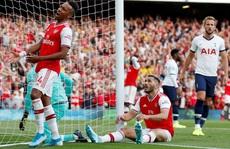 Tottenham - Arsenal: Đại chiến vì ngôi đầu