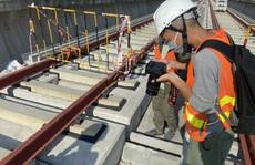 Sự cố dầm cầu cạn tuyến metro số 1: Tổng thầu có dấu hiệu chối bỏ trách nhiệm