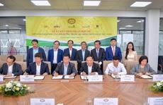 Vietcombank đổi mới nghiên cứu khoa học, nâng cao chất lượng nguồn nhân lực