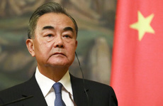 Bị Mỹ ép liên tục, Trung Quốc vẫn dịu giọng