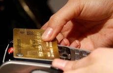 10 thói quen tiền bạc của triệu phú tự thân