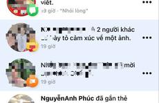 Lừa đảo chiếm đoạt tài khoản Facebook: Phải sớm có thuốc đặc trị