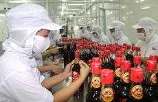 Nhiều giải pháp hỗ trợ ngành công nghiệp TP HCM