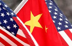 Lật lại vụ nữ sinh Trung Quốc 'quan hệ lãng mạn' với nhiều chính khách Mỹ
