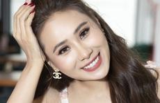 Hồ Bích Trâm hái quả ngọt và câu chuyện 'cày cuốc' bán  hàng online