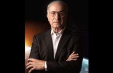 Tiết lộ khó tin của cựu sếp không gian Israel về người ngoài hành tinh